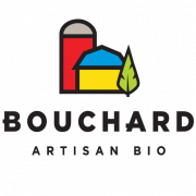Bouchard_artisan_bio-logo